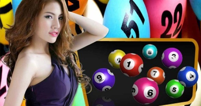 What Are the Bonuses From Online Gambling Sites